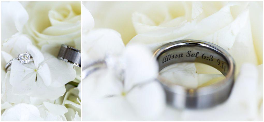 wilcox-wedding-2013-548.jpg