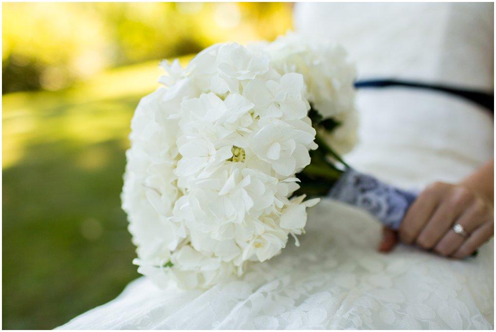 wilcox-wedding-2013-588.jpg