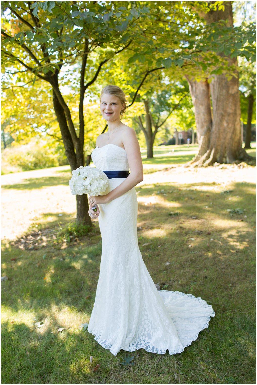 wilcox-wedding-2013-593.jpg
