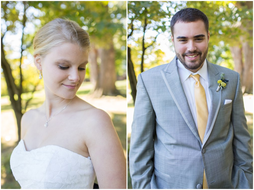 wilcox-wedding-2013-607.jpg