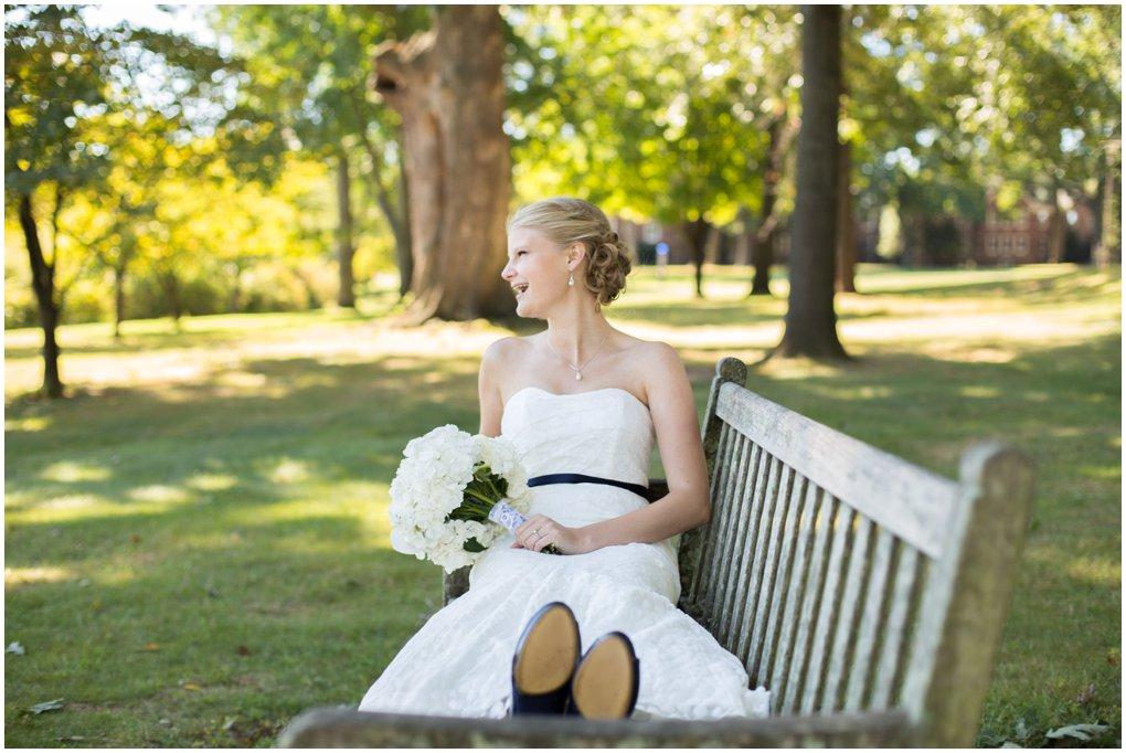 wilcox-wedding-2013-618.jpg