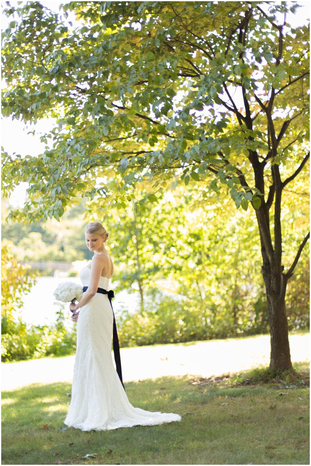 wilcox-wedding-2013-626.jpg