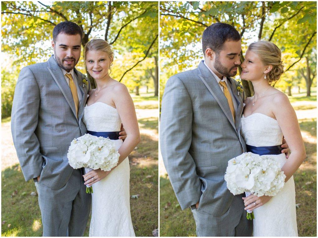 wilcox-wedding-2013-628.jpg