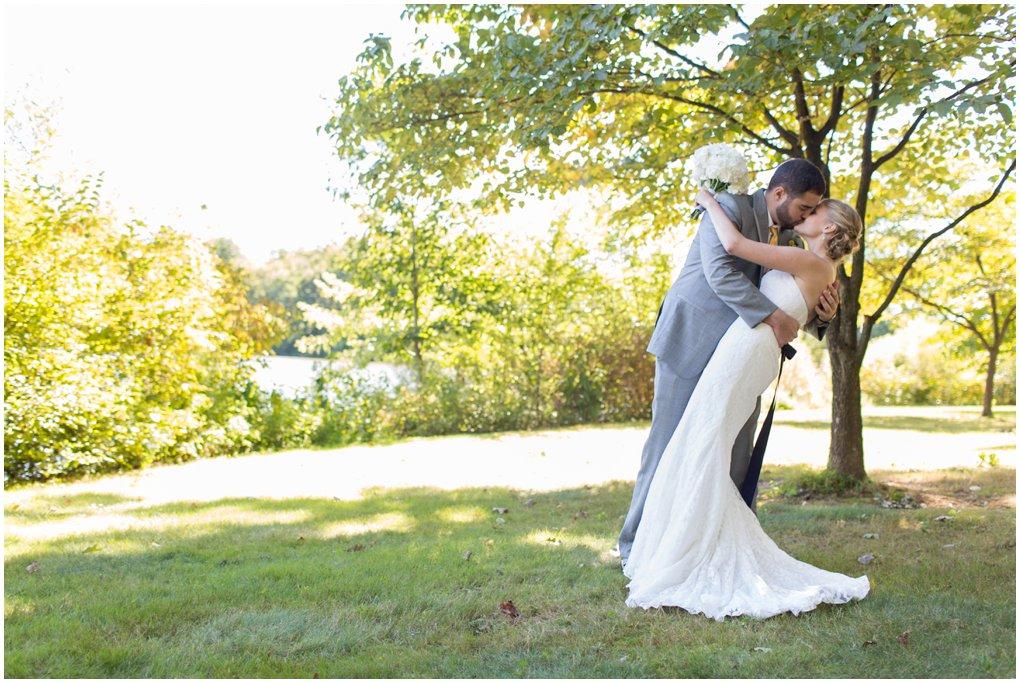 wilcox-wedding-2013-655.jpg