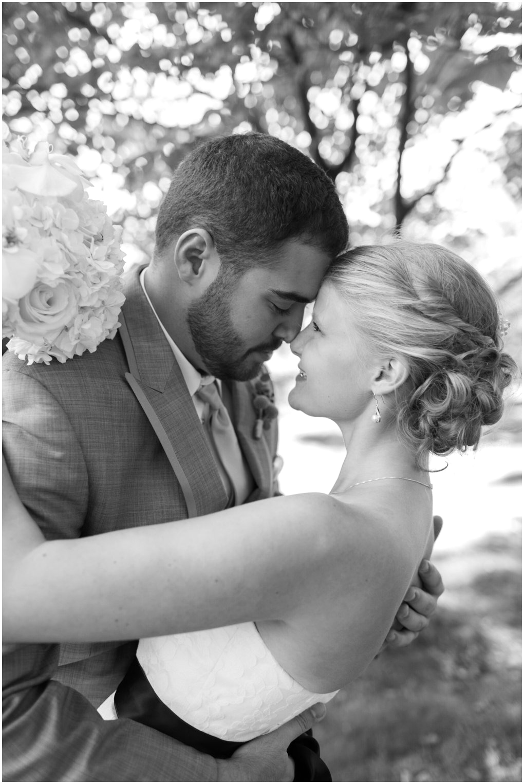 wilcox-wedding-2013-661.jpg