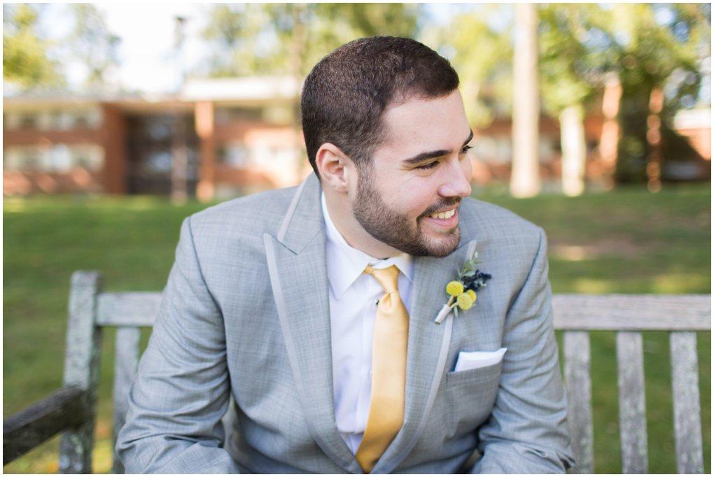 wilcox-wedding-2013-710.jpg