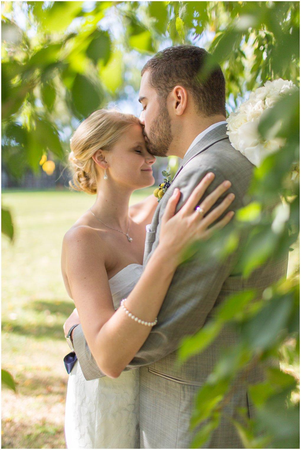 wilcox-wedding-2013-743.jpg
