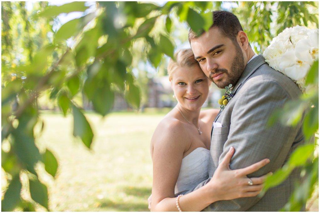 wilcox-wedding-2013-756.jpg