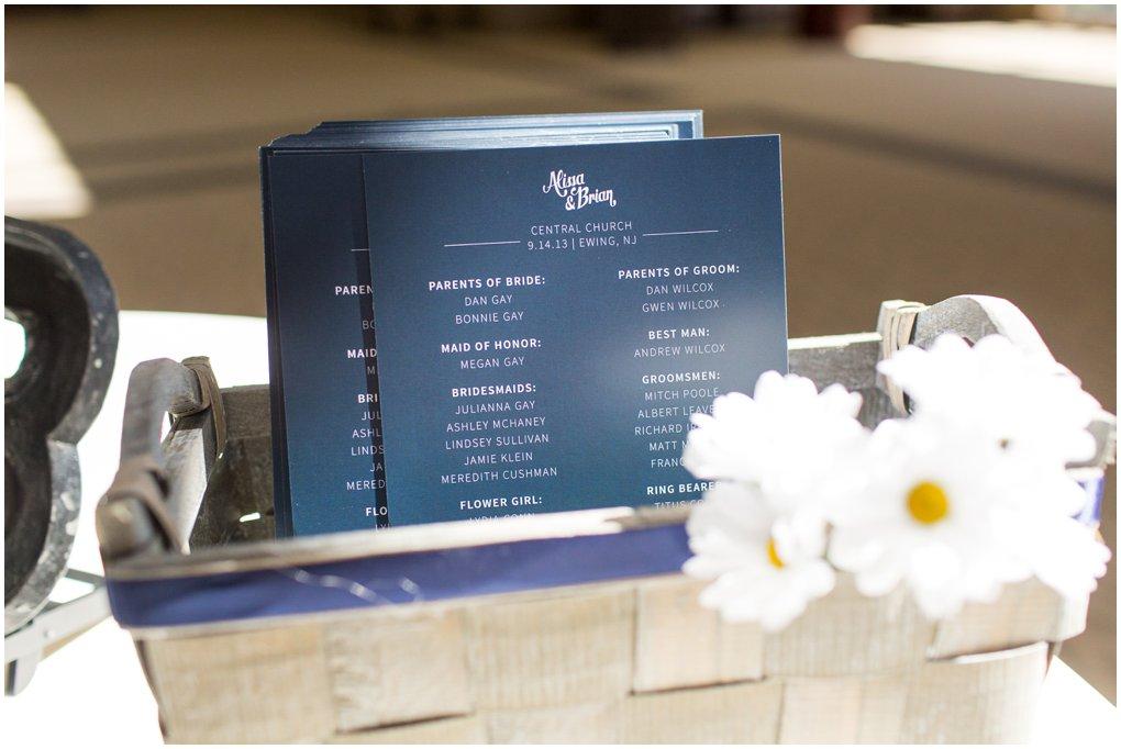 wilcox-wedding-2013-833.jpg
