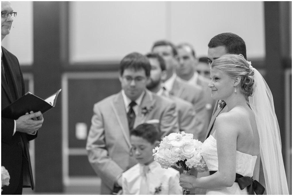 wilcox-wedding-2013-897.jpg