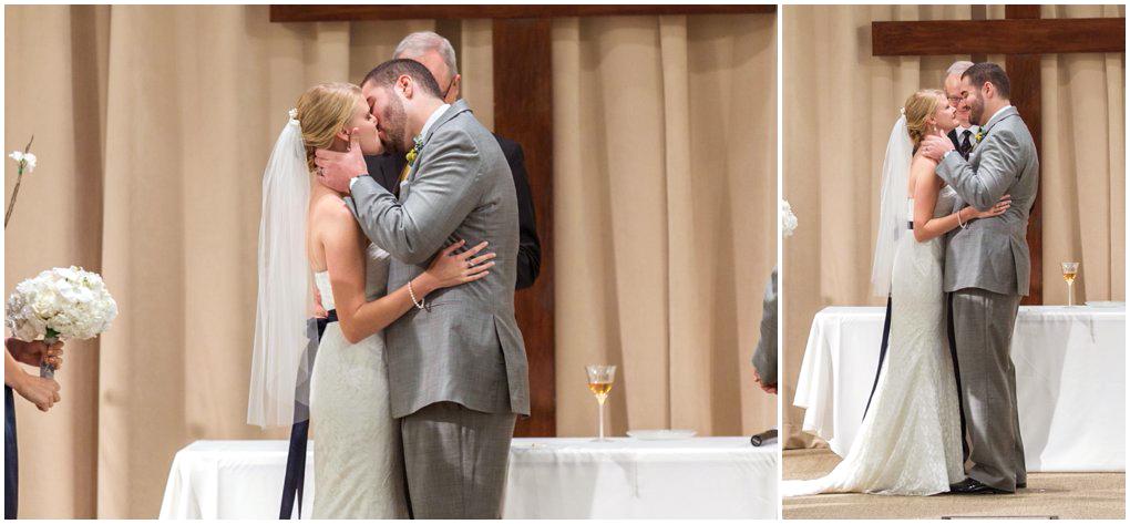 wilcox-wedding-2013-1013.jpg