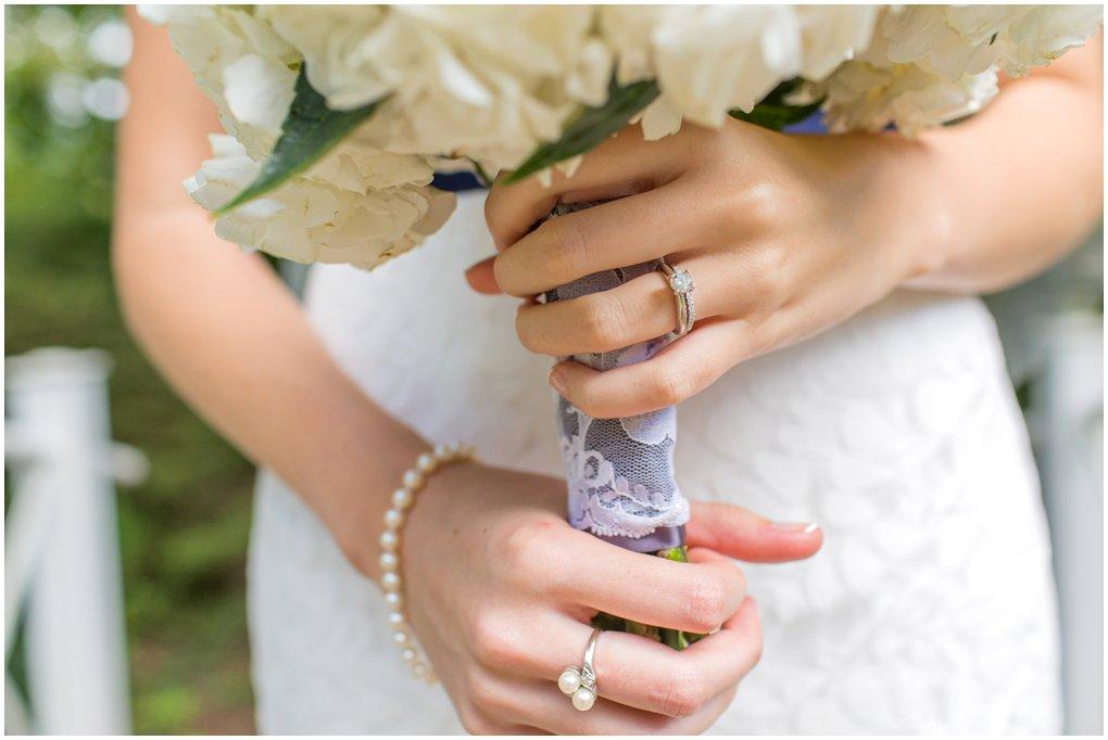 wilcox-wedding-2013-1119.jpg