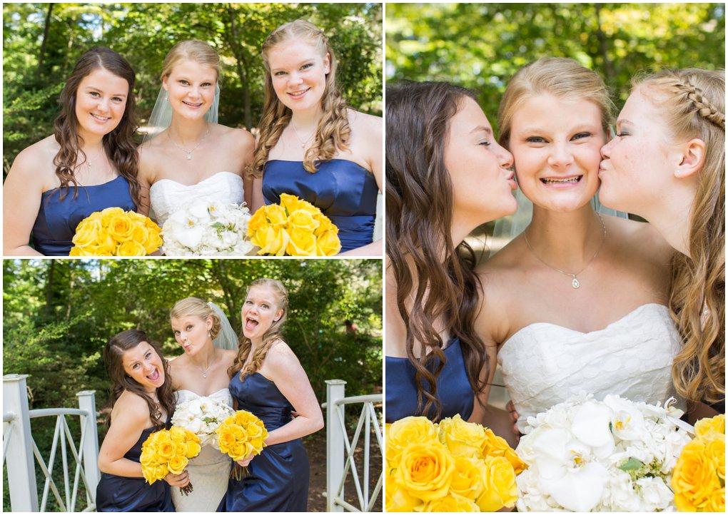 wilcox-wedding-2013-1083.jpg