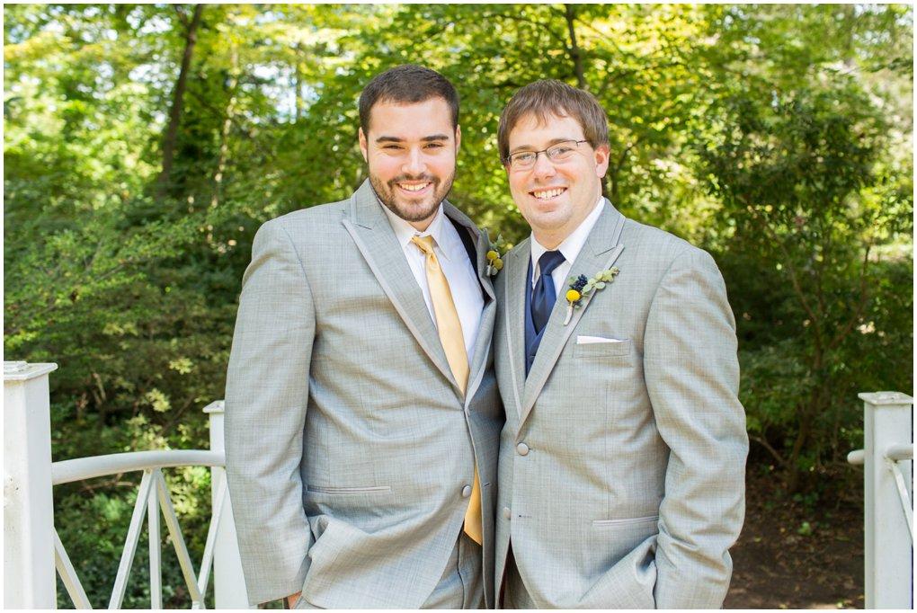 wilcox-wedding-2013-1164.jpg