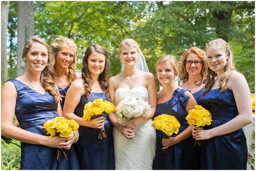wilcox-wedding-2013-1187.jpg