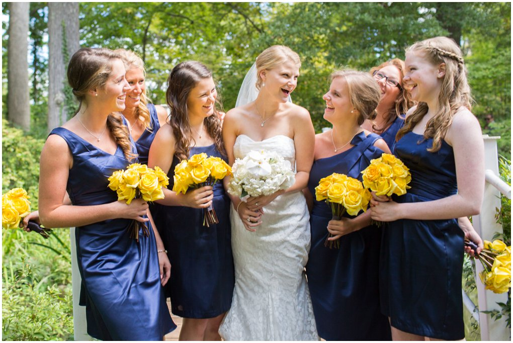 wilcox-wedding-2013-1191.jpg