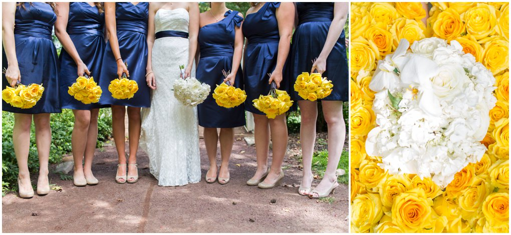 wilcox-wedding-2013-1202.jpg