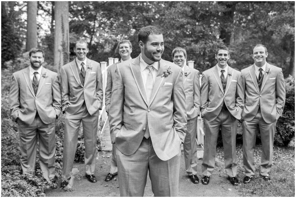 wilcox-wedding-2013-1220.jpg