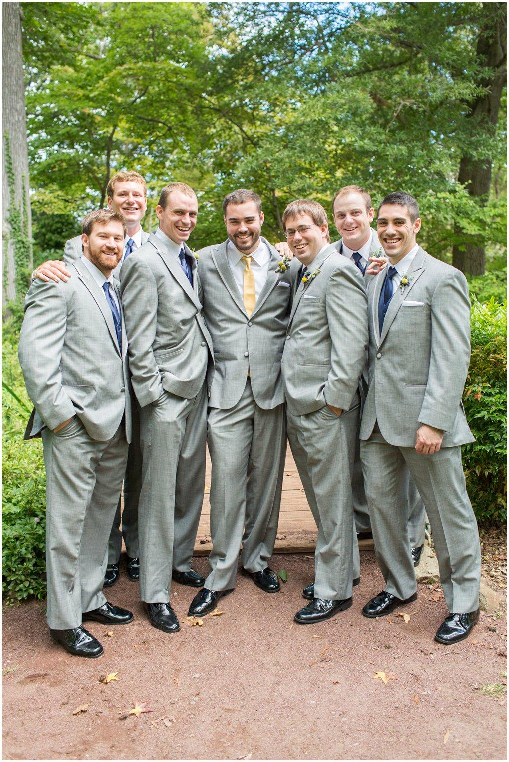 wilcox-wedding-2013-1215.jpg