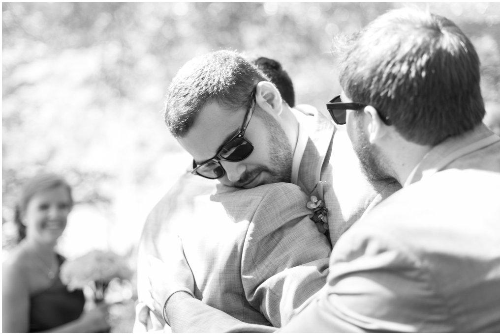 wilcox-wedding-2013-1271.jpg