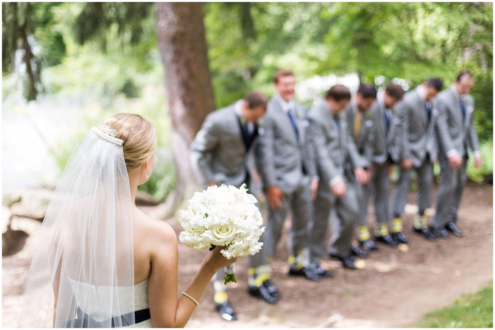 wilcox-wedding-2013-1292.jpg