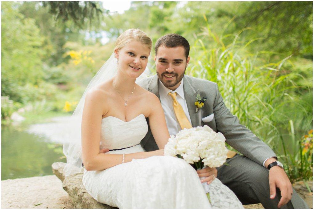 wilcox-wedding-2013-1300.jpg