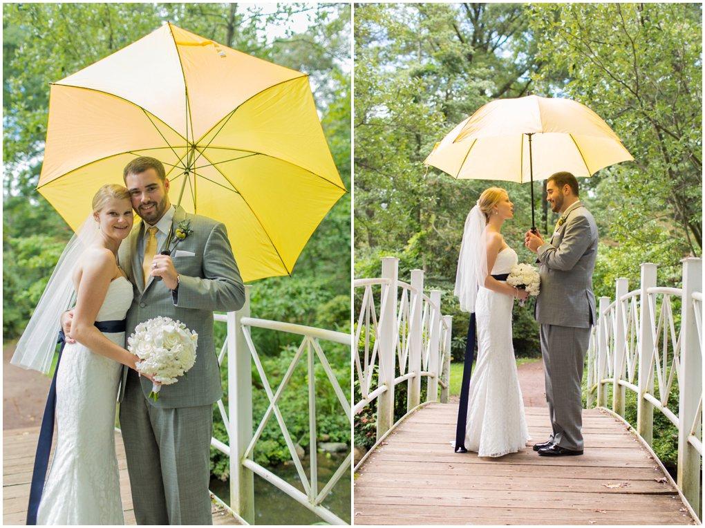 wilcox-wedding-2013-1354.jpg