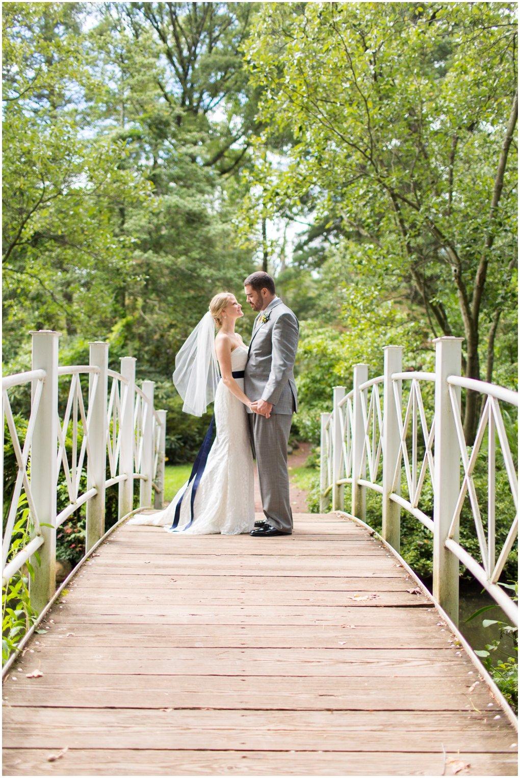 wilcox-wedding-2013-1367.jpg