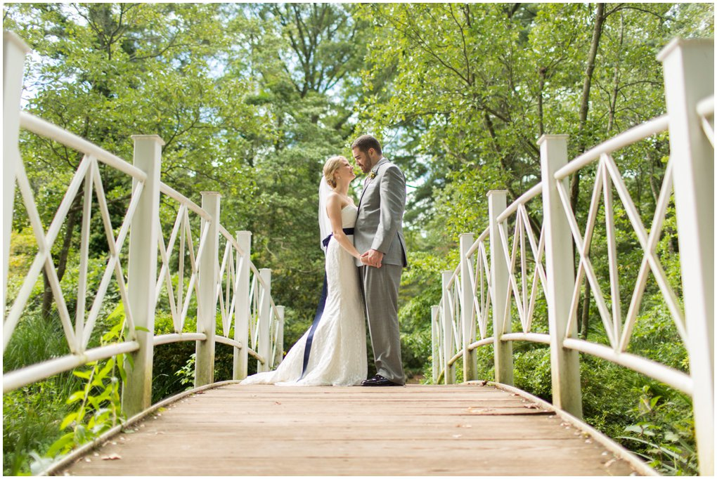 wilcox-wedding-2013-1375.jpg