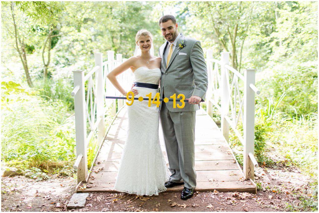 wilcox-wedding-2013-1387.jpg