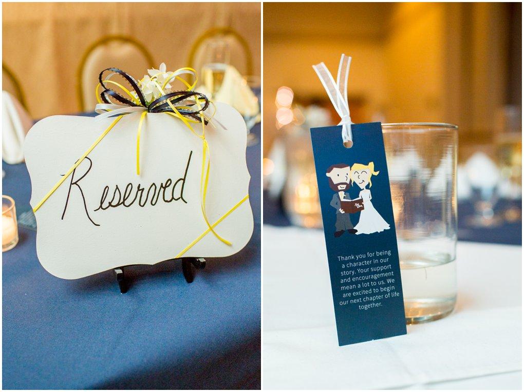 wilcox-wedding-2013-1435.jpg