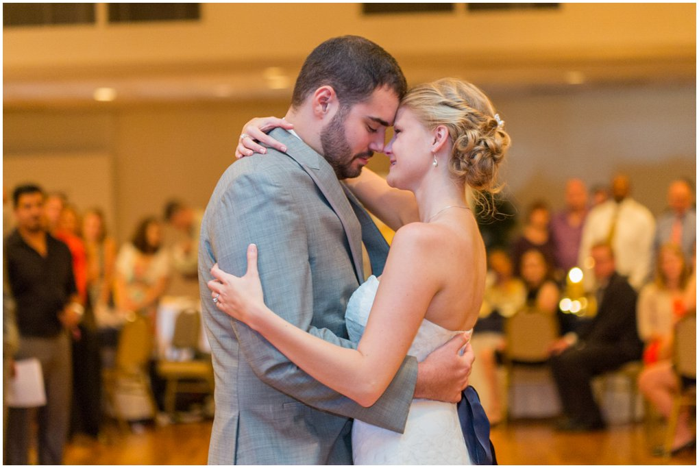 wilcox-wedding-2013-1472.jpg