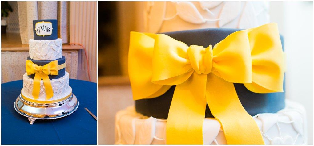 wilcox-wedding-2013-1560.jpg