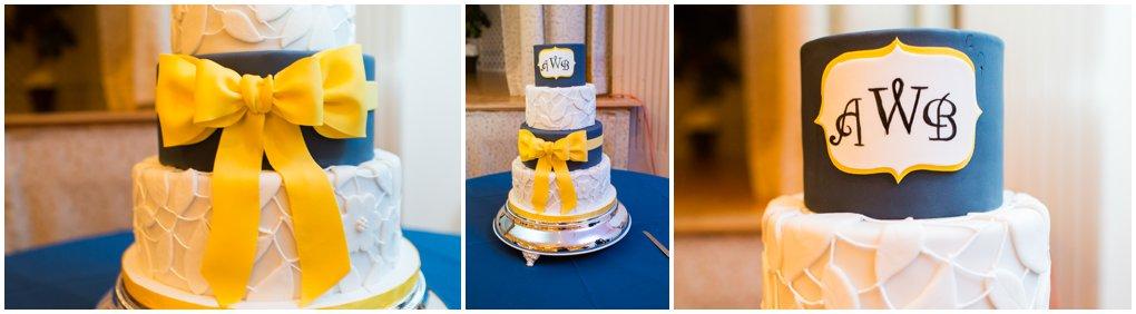 wilcox-wedding-2013-1562.jpg
