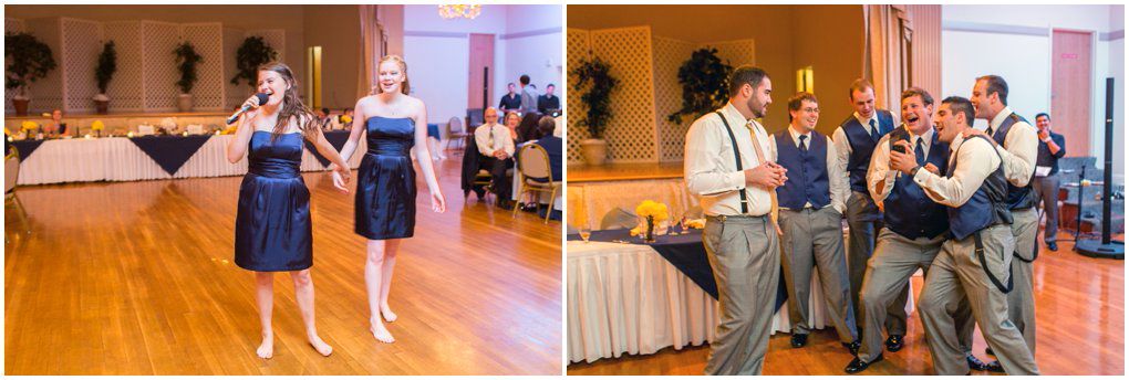 wilcox-wedding-2013-1598.jpg