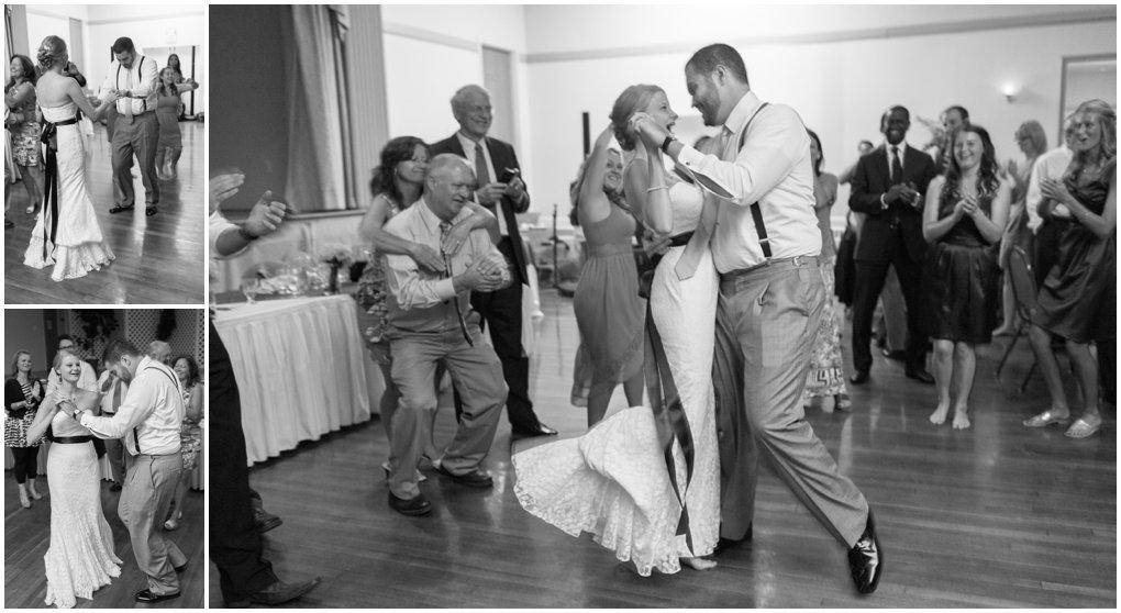 wilcox-wedding-2013-1669.jpg
