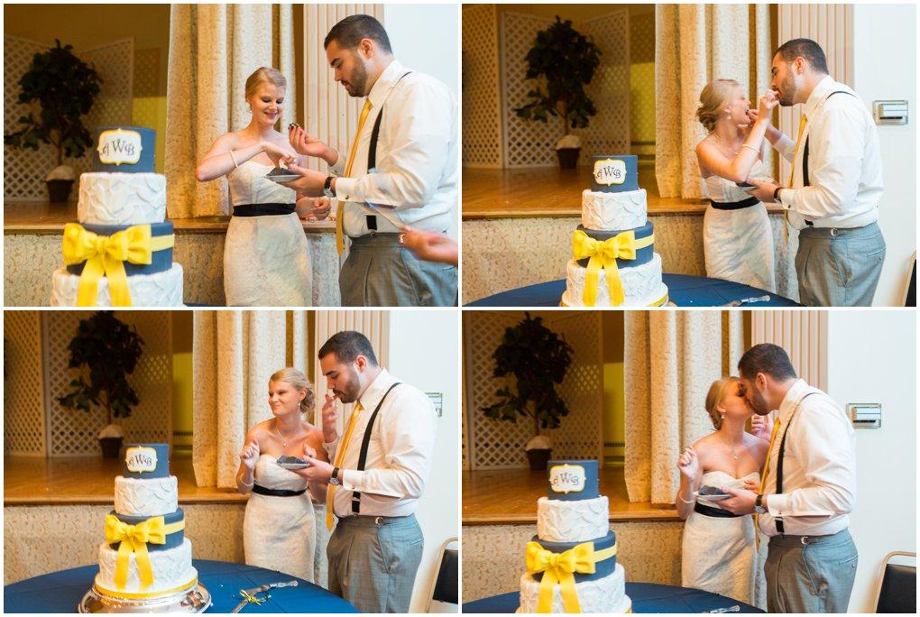 wilcox-wedding-2013-1764.jpg