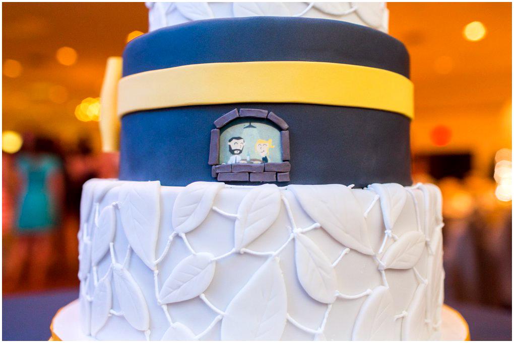 wilcox-wedding-2013-1799.jpg