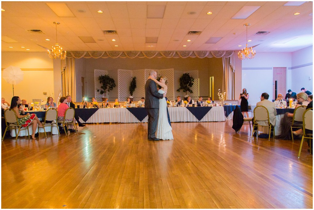 wilcox-wedding-2013-1819.jpg