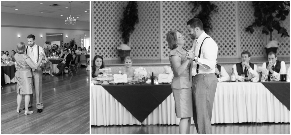 wilcox-wedding-2013-1856.jpg