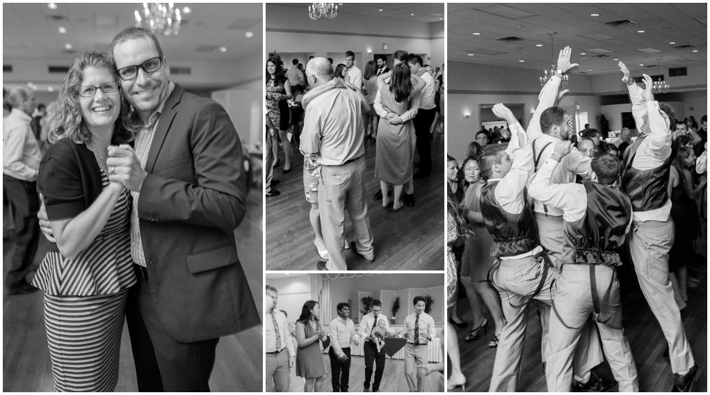 wilcox-wedding-2013-1944.jpg