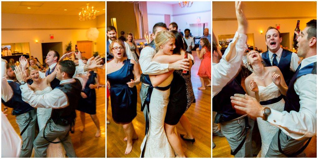 wilcox-wedding-2013-1986.jpg