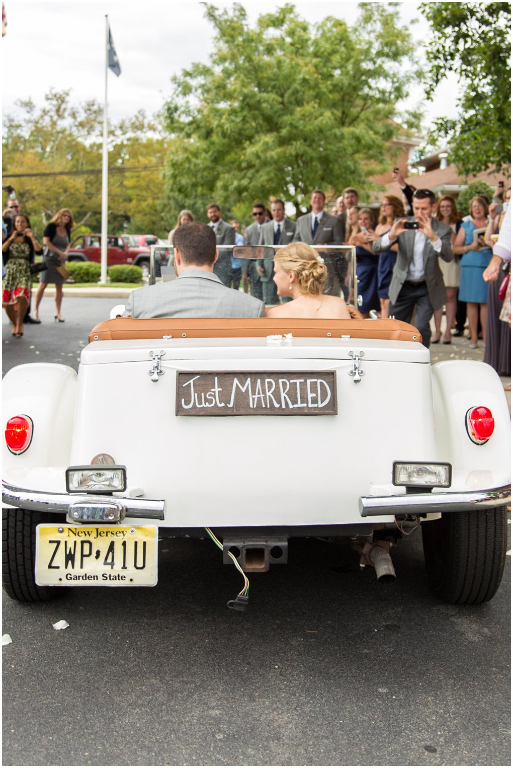 wilcox-wedding-2013-2061.jpg