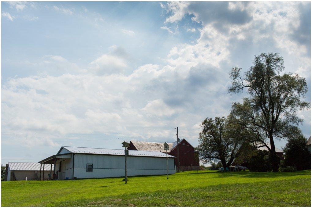 brown-farm-2013-6.jpg
