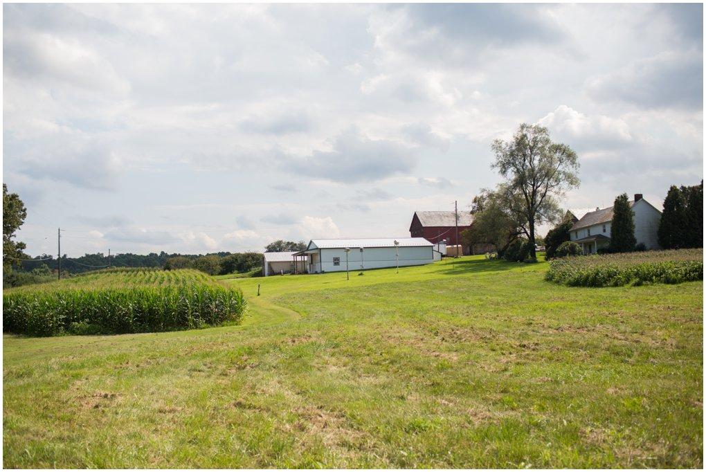 brown-farm-2013-29.jpg