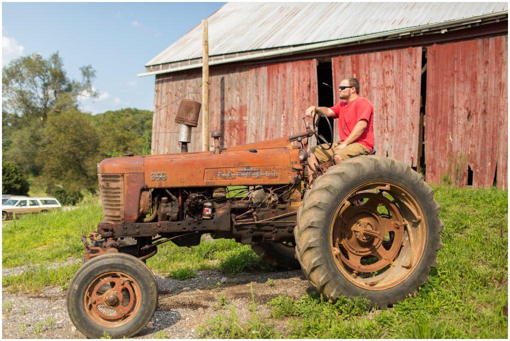 brown-farm-2013-81.jpg
