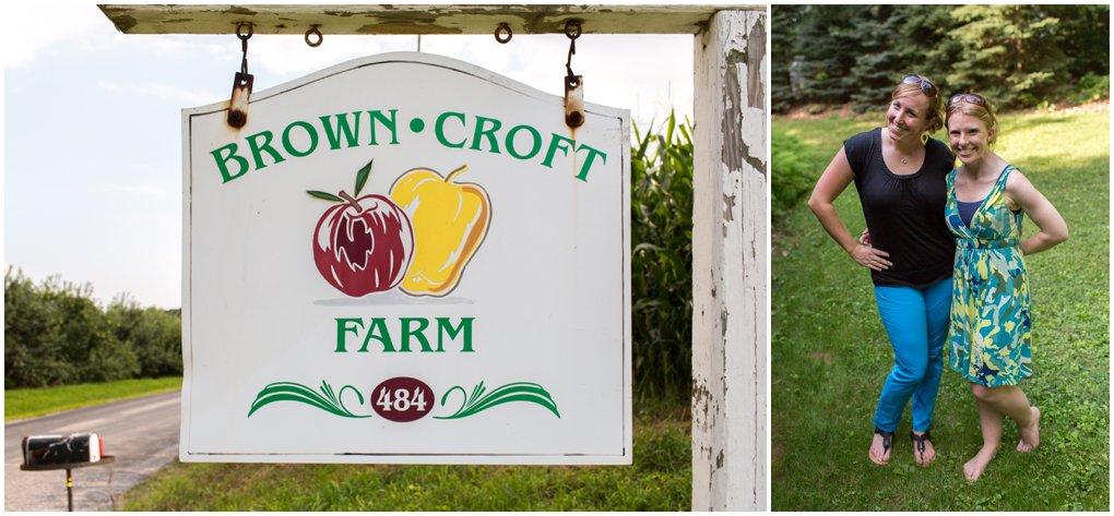 brown-farm-2013-89.jpg