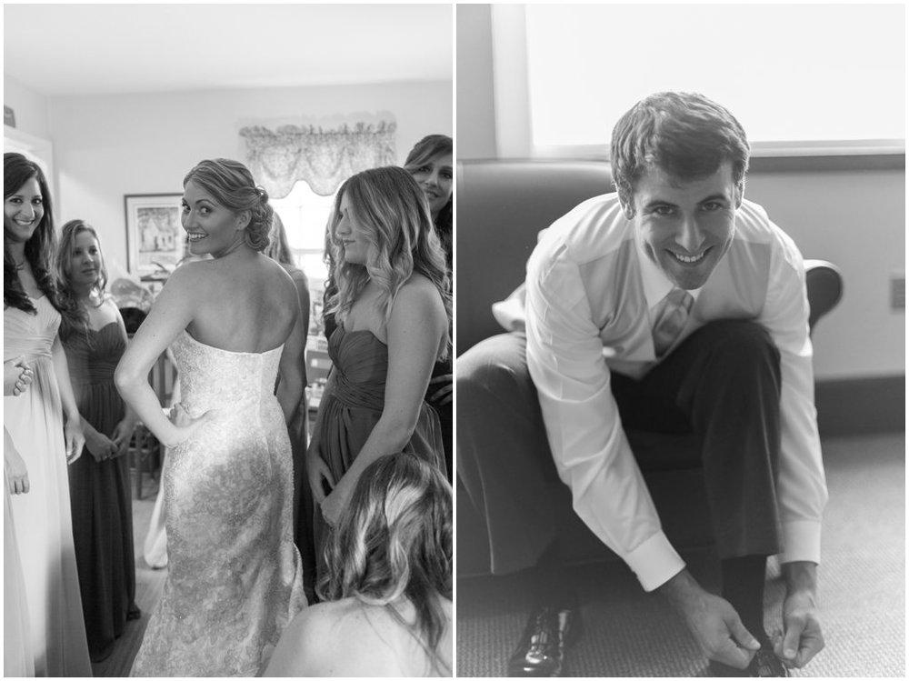 nolan-wedding-2013-89.jpg