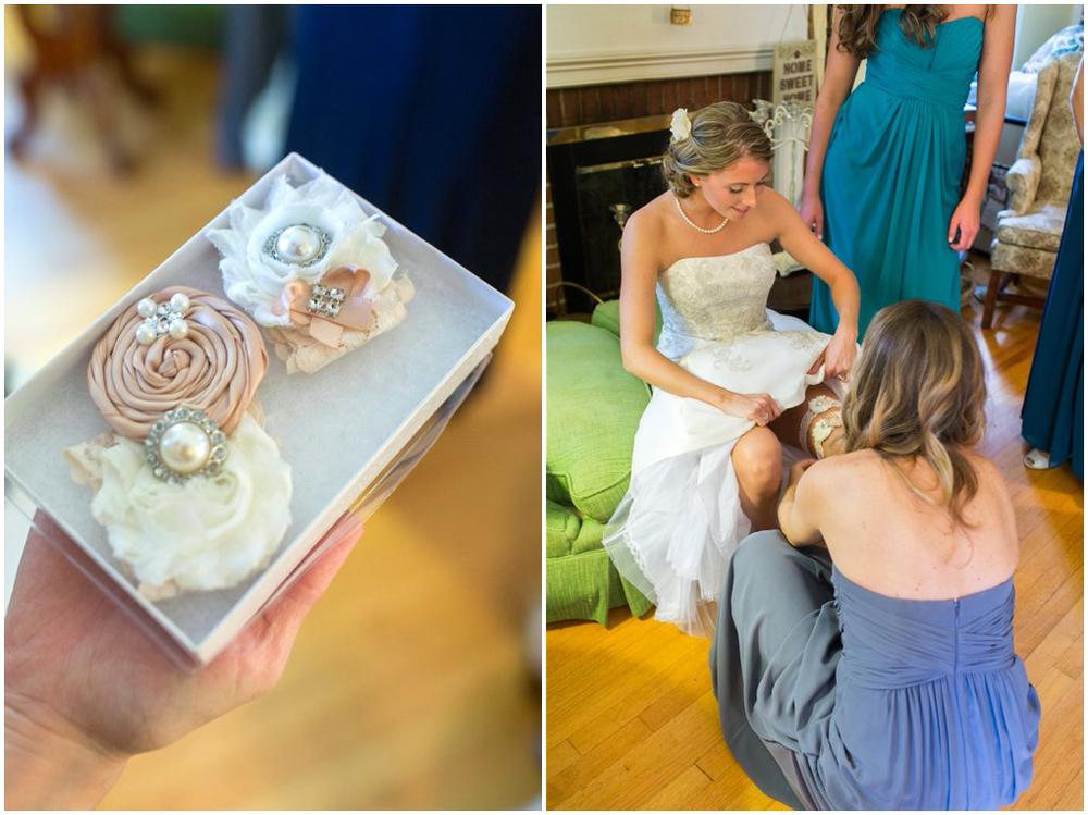 nolan-wedding-2013-75.jpg