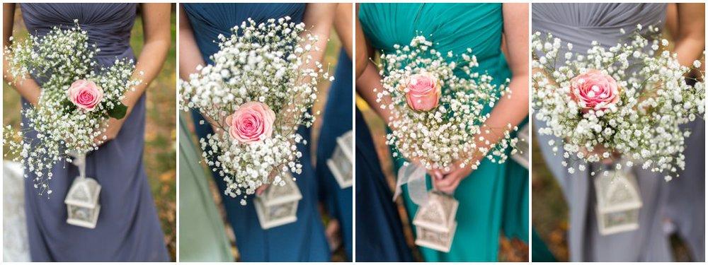 nolan-wedding-2013-160.jpg